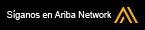 Ver el perfil de DOTAHERLOGO S.A. (DOTACIONES HERMANOS LONDONO GOMEZ) en Ariba Discovery